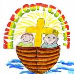Logo Kigodi