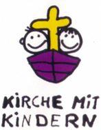 Logo KiGoDi Wenscht