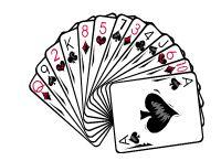 Spielenacht Logo 2
