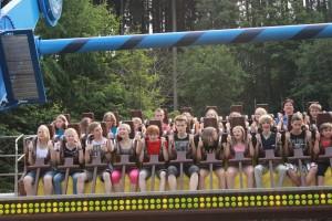 Sommeraktion Jugend 2013 (41)