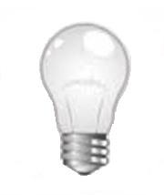 Beleuchtung Konfirmanden