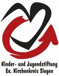 Kinder- und Jugendstiftung_KKS Schriftzug
