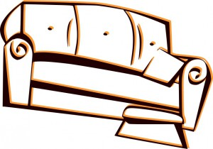 clipart-couch-jugendlounge