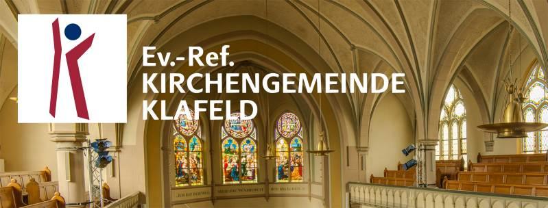 Kirchengemeinde Klafeld